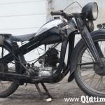 puch-200-1938-rok-zdjecie-nr-1