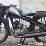 puch-200-1938-rok-zdjecie-nr-11