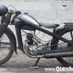 puch-200-1938-rok-zdjecie-nr-17