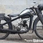 puch-200-1938-rok-zdjecie-nr-2