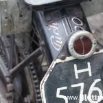 puch-200-1938-rok-zdjecie-nr-20