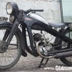 puch-200-1938-rok-zdjecie-nr-21