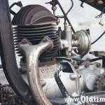 puch-200-1938-rok-zdjecie-nr-22