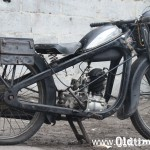 puch-200-1938-rok-zdjecie-nr-5