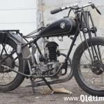 puch-250-48761-1930-rok-zdjecie-nr-1