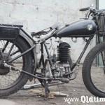 puch-250-48761-1930-rok-zdjecie-nr-10