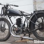 puch-250-48761-1930-rok-zdjecie-nr-11