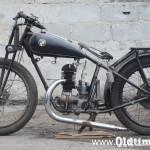puch-250-48761-1930-rok-zdjecie-nr-12