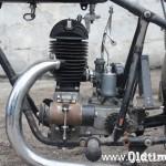 puch-250-48761-1930-rok-zdjecie-nr-13