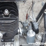puch-250-48761-1930-rok-zdjecie-nr-14