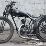 puch-250-48761-1930-rok-zdjecie-nr-15