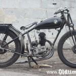 puch-250-48761-1930-rok-zdjecie-nr-4