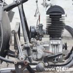puch-250-48761-1930-rok-zdjecie-nr-5