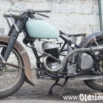 puch-gs350-zdjecie-nr-3