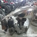 velocette-kss-350-zdjecie-nr-1