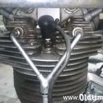 velocette-kss-350-zdjecie-nr-10
