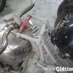 velocette-kss-350-zdjecie-nr-5
