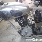 velocette-kss-350-zdjecie-nr-7