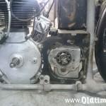 velocette-kss-350-zdjecie-nr-8