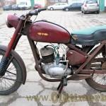 wfm-m06-1961-01