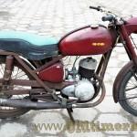 wfm-m06-1961-02