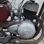 wfm-m06-1961-07
