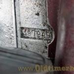 wfm-m06-1961-18