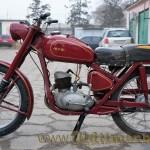 wsk-m06-1958-01