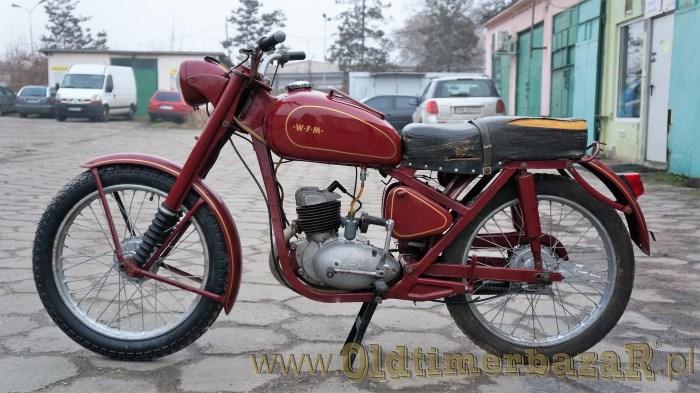 wsk-m06-1958-01-www