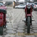 wsk-m06-1958-02