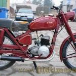 wsk-m06-1958-03