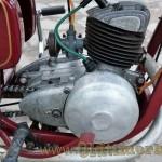 wsk-m06-1958-05
