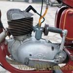 wsk-m06-1958-08