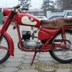 wsk-m06z-1959-01