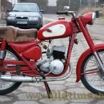 wsk-m06z-1959-03