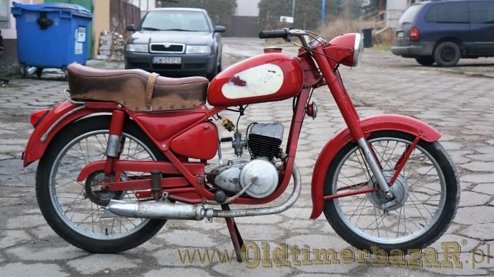 wsk-m06z-1959-03-www
