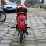 wsk-m06z-1959-04