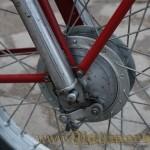 wsk-m06z-1959-05