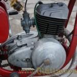 wsk-m06z-1959-06