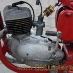 wsk-m06z-1959-09