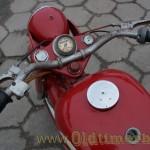 wsk-m06z-1959-11