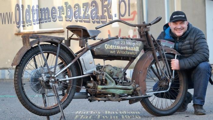 HD FT 1920