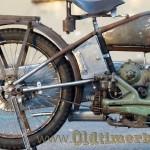 Harley-Davidson Flat Twin 1920 foto Nr 10