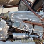 Harley-Davidson Flat Twin 1920 foto Nr 20