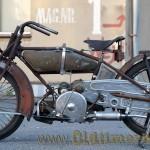 Harley-Davidson Flat Twin 1920 foto Nr 22