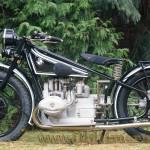 BMW R57 1929 18 KM foto nr 01