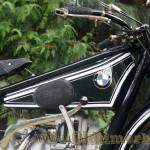 BMW R57 1929 18 KM foto nr 11