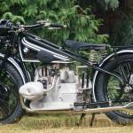 BMW R57 1929 18 KM foto nr 14