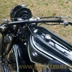 BMW R57 1929 18 KM foto nr 15