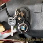 BMW K100 RS foto nr 12